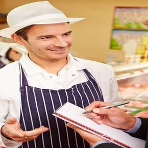 consultancy / what are the food safety requirements for artisans ... - Procedure Haccp Cuisine