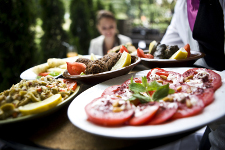 HACCP Management in Food Production/Catering/Training