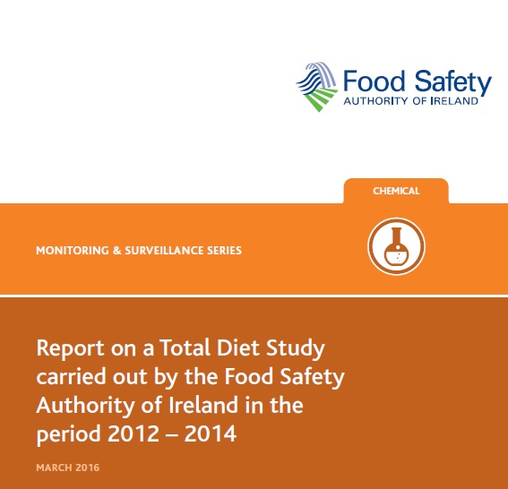 Food Safety Study